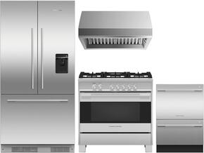 Fisher Paykel 1079836