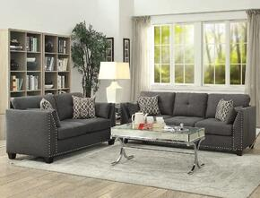 Acme Furniture 524053SET