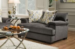Chelsea Home Furniture 1821013141CSS