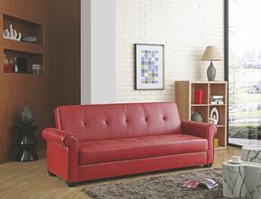 Glory Furniture G189S