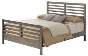 Glory Furniture G1205CQB2