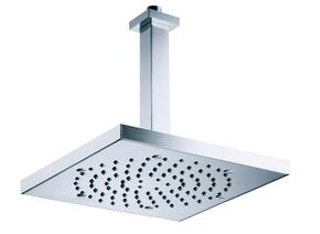 Jewel Faucets H6171568