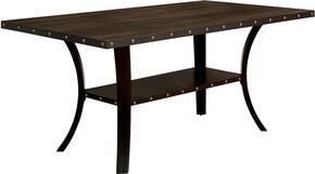 Furniture of America CM3323TTABLE