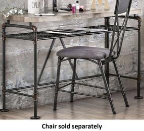 Furniture of America CM7914DK