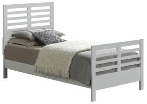 Glory Furniture G1275CTB2