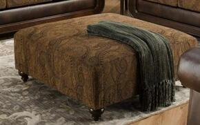 Chelsea Home Furniture 1858556370
