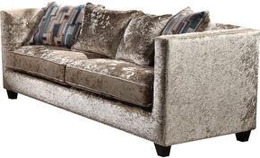 Acme Furniture 54585