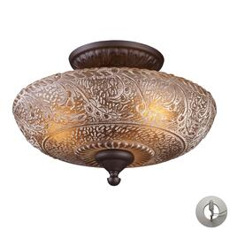 ELK Lighting 661913LA