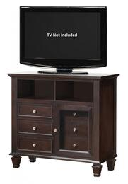 Glory Furniture G1700TV