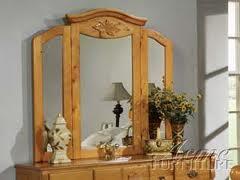Acme Furniture 08393