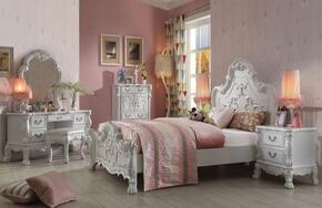 Acme Furniture 30660QSET
