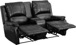 Flash Furniture BT702952BKGG