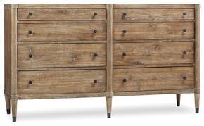 Hooker Furniture 538290002