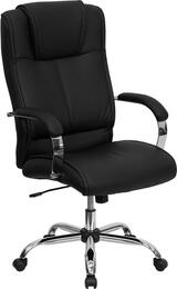 Flash Furniture BT9080BKGG