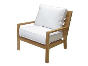Royal Teak Collection COACHOFFWHITEOFFWHITE