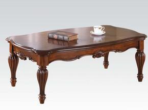 Acme Furniture 10290S