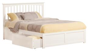 Atlantic Furniture AR8752112