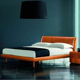 VIG Furniture VGSMTRENDYCKCH