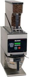 Bunn-O-Matic 407000001
