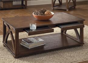 Liberty Furniture 335OT1010
