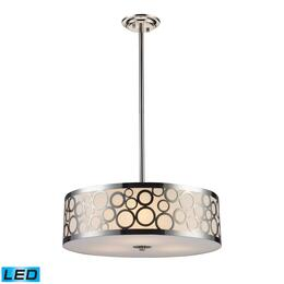 ELK Lighting 310253LED