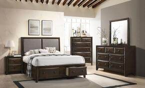 Acme Furniture 26667EKSET