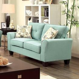 Furniture of America CM6266BLLV