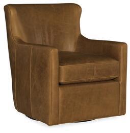 Hooker Furniture CC447SW088