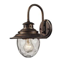 ELK Lighting 450301