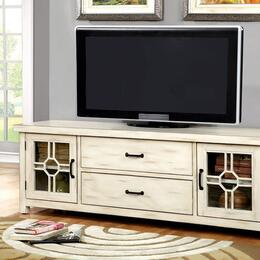Furniture of America CM5230TV62