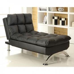 Furniture of America CM2906BKCE
