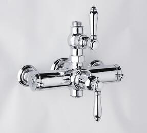 Rohl A4917LMOI