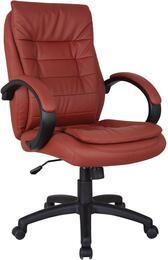 Acme Furniture 92176