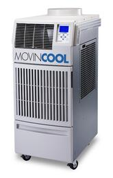 MovinCool ClimatePro18