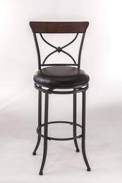 Hillsdale Furniture 4671826