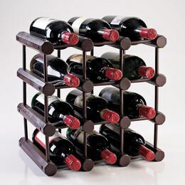 Wine Enthusiast 6401102