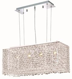 Elegant Lighting 1291D26CCLSA