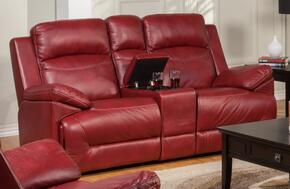 New Classic Home Furnishings 2224423RED