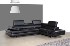 J and M Furniture 1785521RHFC