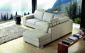 VIG Furniture VGCA579ANG