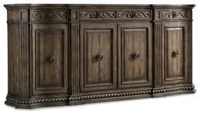 Hooker Furniture 507085002