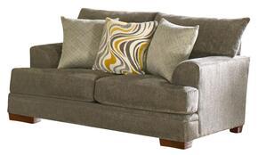 Jackson Furniture 446202200088286027
