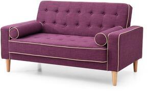 Glory Furniture G837AL