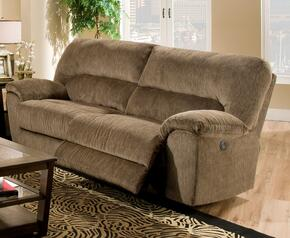 Chelsea Home Furniture 18PAF74037980GB