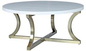 Allan Copley Designs 2140301RCW