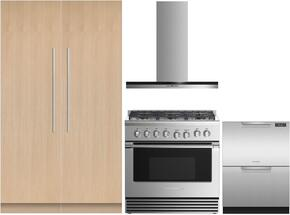 Fisher Paykel 975042
