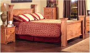 Chelsea Home Furniture 85360QUNRW