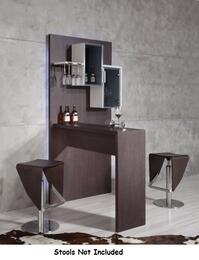 VIG Furniture VGWCB514