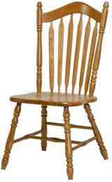 Chelsea Home Furniture 824109CH