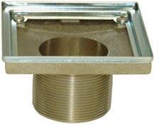 Newport Brass 27701